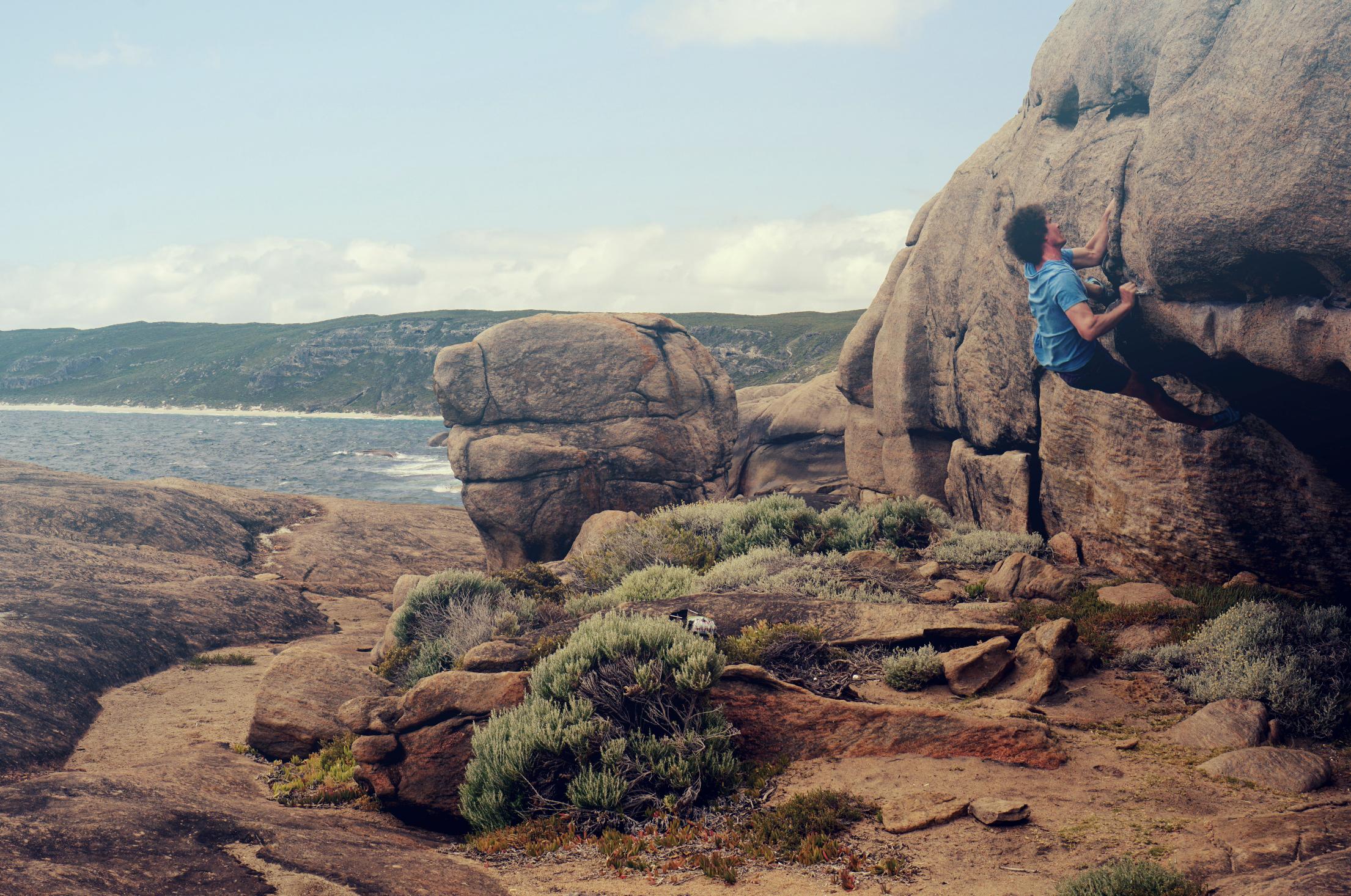 maybeyoulike_bouldering_australia_14