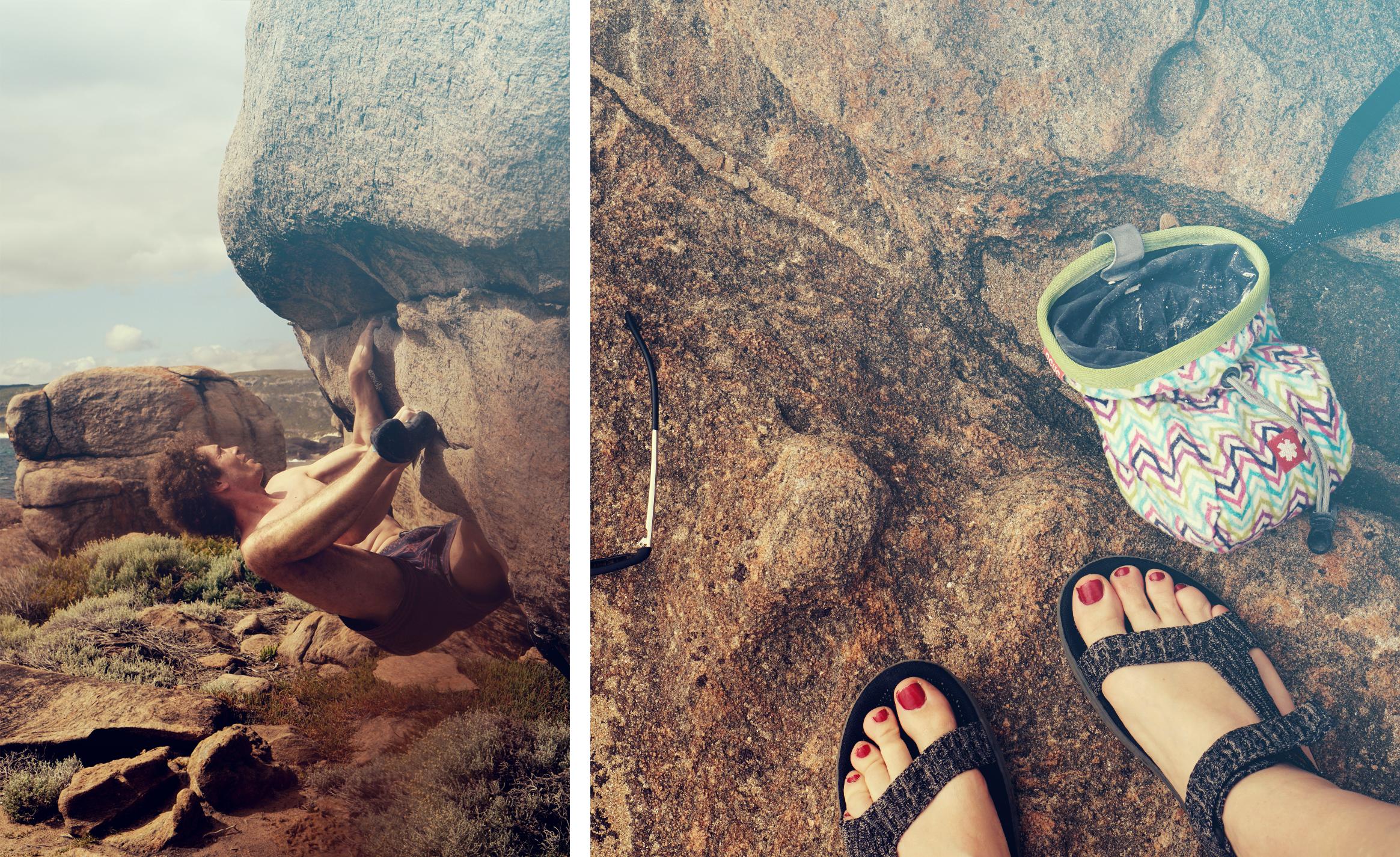 maybeyoulike_bouldering_australia_15