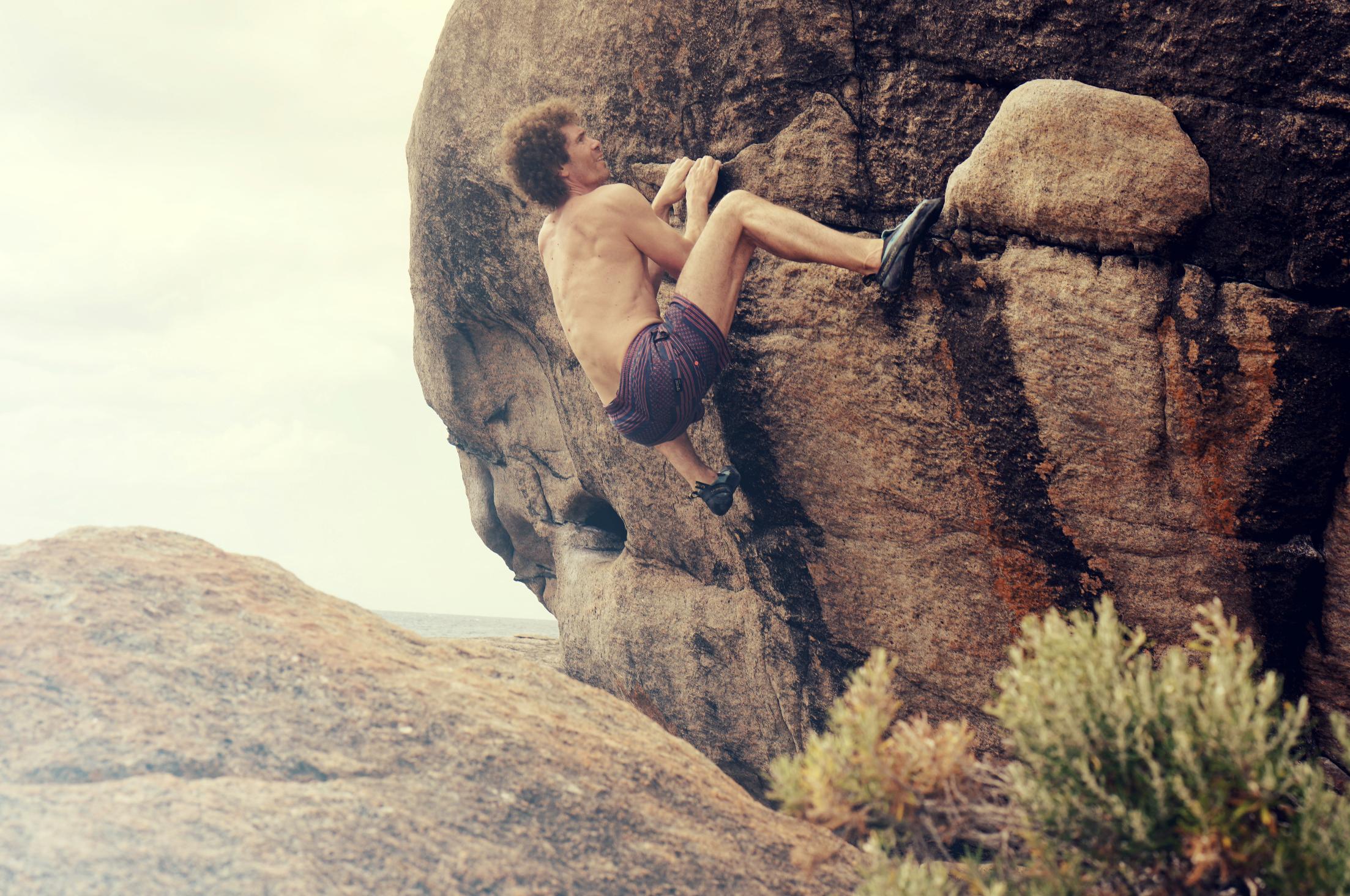 maybeyoulike_bouldering_australia_16