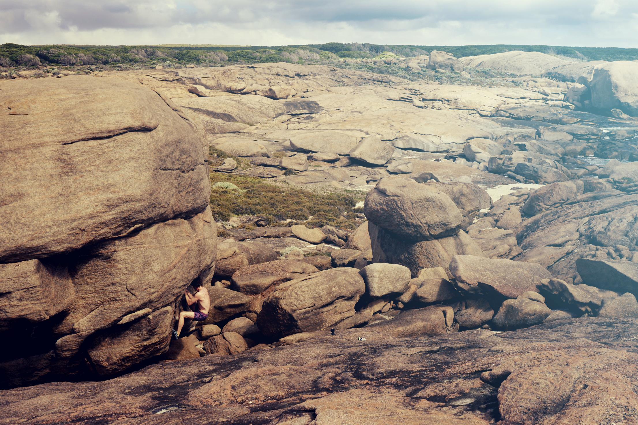 maybeyoulike_bouldering_australia_20
