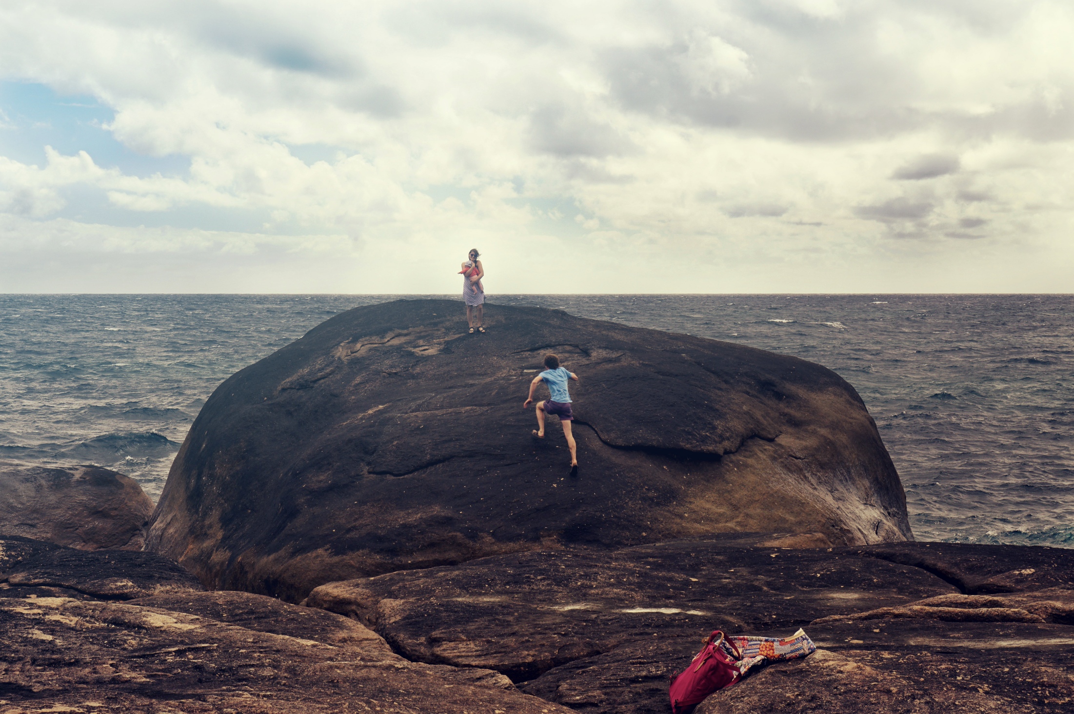 maybeyoulike_bouldering_australia_25