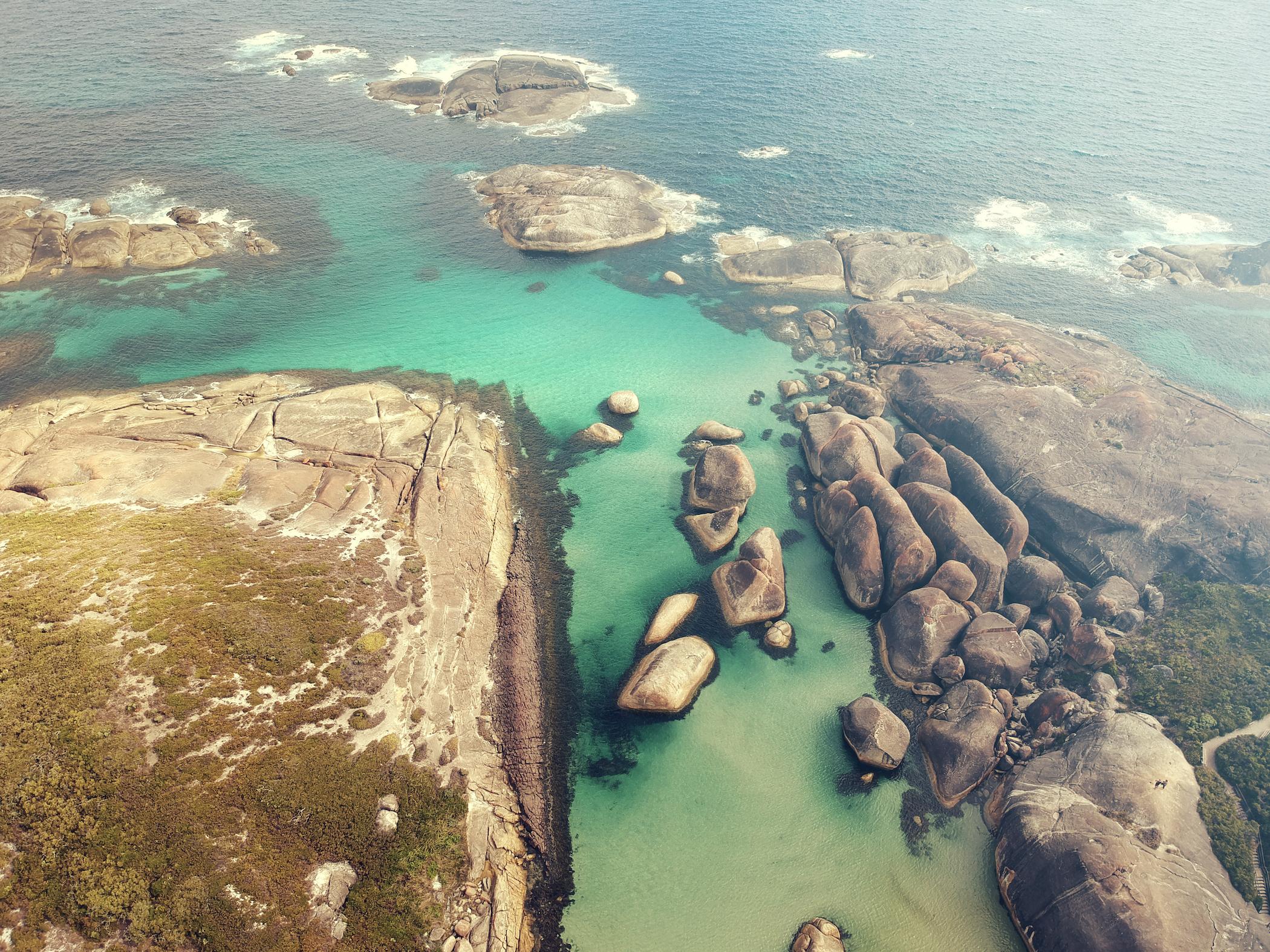 maybeyoulike_elephant_rocks_australia_6