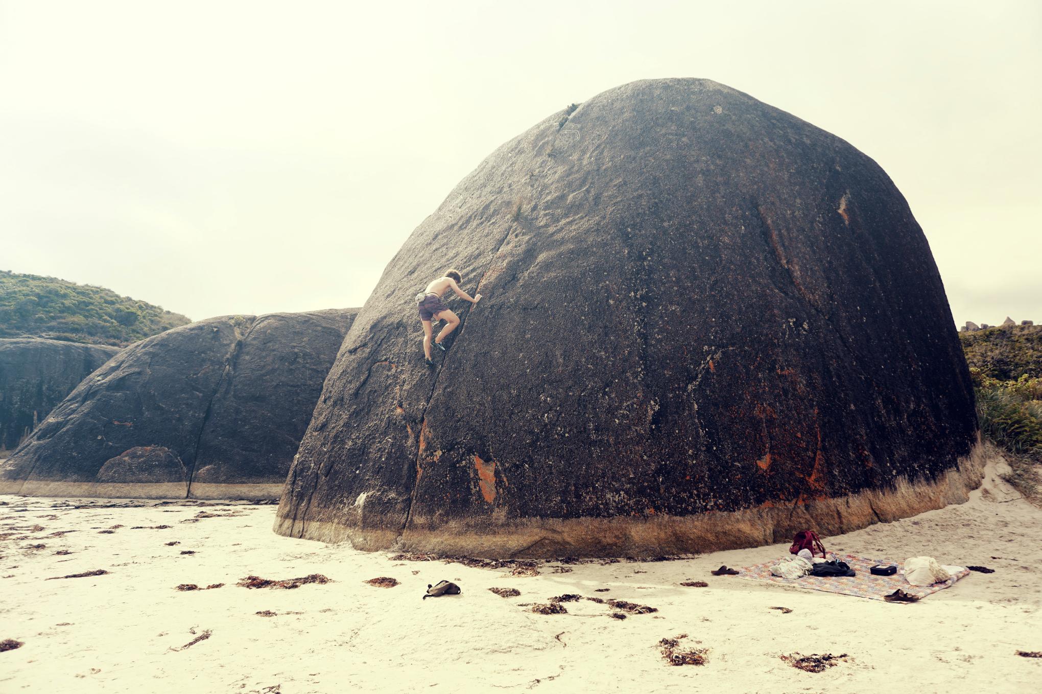 maybeyoulike_elephant_rocks_australia_8