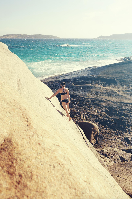 maybeyoulike_prana_bikini_2