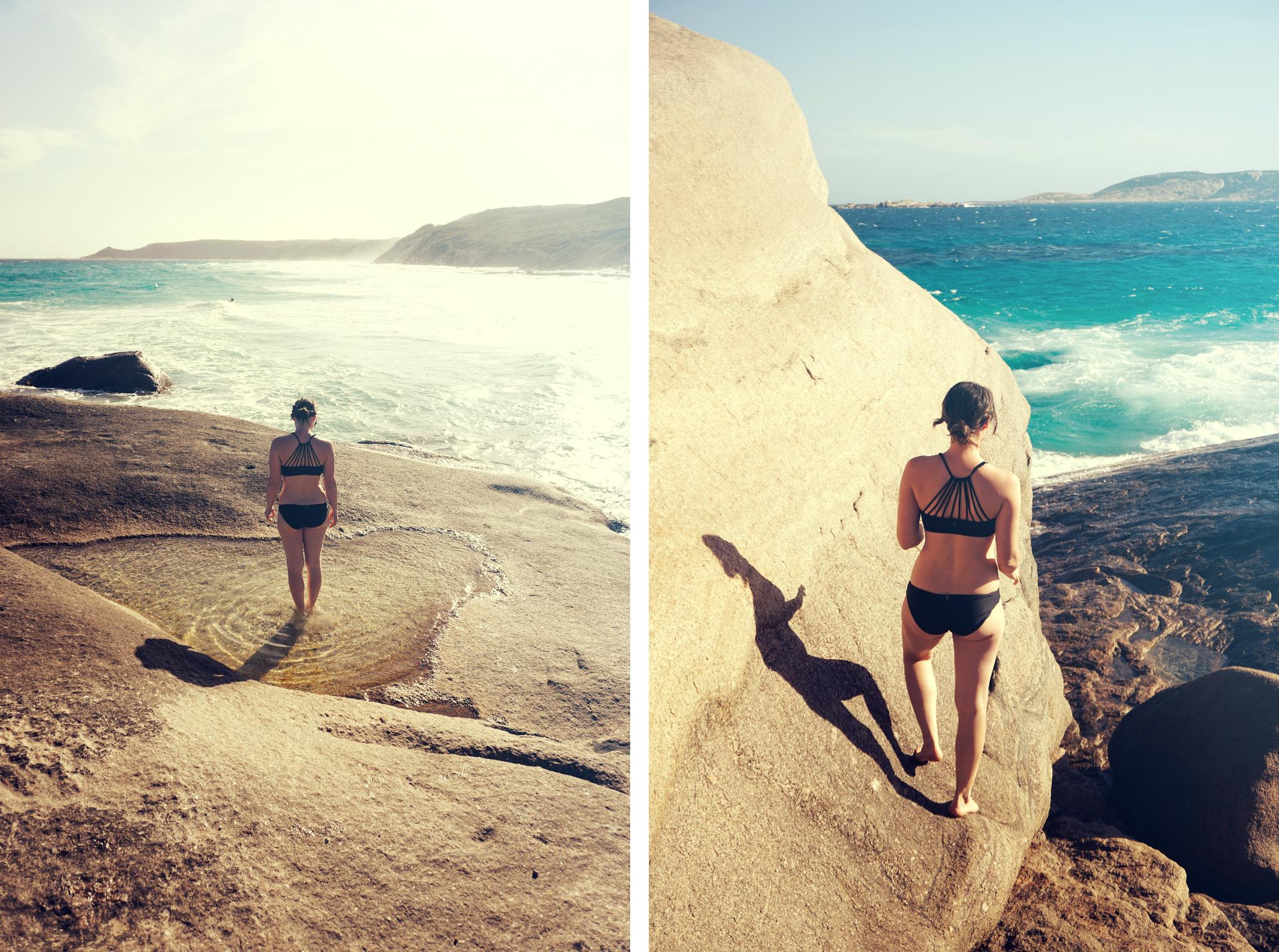 maybeyoulike_prana_bikini_5